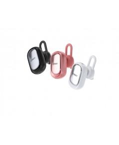 H21 Bluetooth Headset