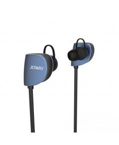 H07 Bluetooth Headset