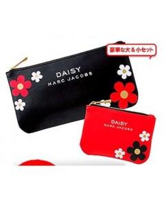 Marc Jacobs Daisy Pouch Set เซ็ตกระเป๋าสุดน่ารัก