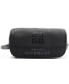 Givenchy Toiletry Bag กระเป๋าเครื่องสำอางใบใหญ่