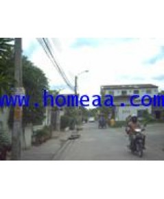 อพาร์ทเม้นท์   มีนบุรี พร้อมกิจการ สนใจติดต่อฝ่ายขาย
