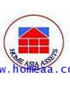 สนใจนำบ้านเข้าฝากขาย ติดต่อ 02-9710128 มีเจ้าหน้าที่บริการทุกขั้นตอน