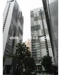 คอนโดมิเนียม Park24 ตึก3 ชั้น4 สุขุมวิท24 เนื้อที่ 33.85 ตร.ม. คลองตัน พร้อมอยู่ (C0980)