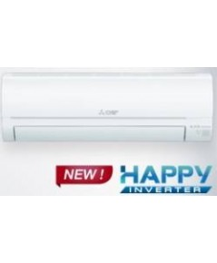 แอร์ MITSUBISHI (Happy INVERTER) MSY-KP13VF   NEW 2019
