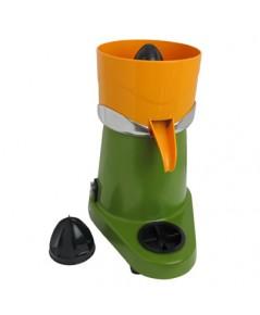 เครื่องคั้นน้ำส้มไฟฟ้า 1602-021