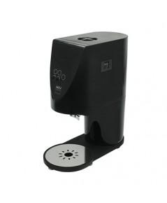 เครื่องบดกาแฟ 350W. H5 coffee grinder 1614-122