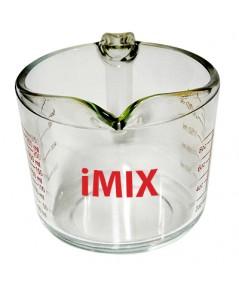 แก้วตวง imix 250cc. 1610-464