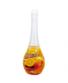 น้ำผลไม้ชนิดเข้มข้น รสส้ม 750 ml. 2001-FR-F12