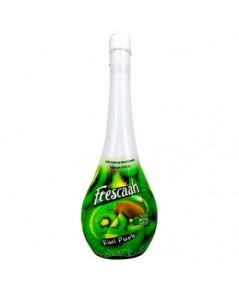 น้ำผลไม้ชนิดเข้มข้น รสกีวี่ 750 ml. 2001-FR-F11