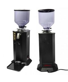 เครื่องบดกาแฟอุตสาหกรรม 360 วัตต์ เครื่องบดกาแฟเฟืองบด 64 mm. 1614-149