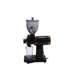 เครื่องบดกาแฟ iMIX 150วัตต์ 15 กิโลกรัม ต่อชั่วโมง  (สีดำ) 1614-138-C01
