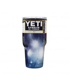 แก้วเยติ (yeti) 30 ออนซ์ เก็บความร้อน-เย็น ได้นานถึงจิบสุดท้าย 1610-521-C03