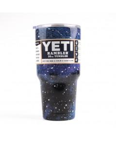 แก้วเยติ (yeti) 30 ออนซ์ เก็บความร้อน-เย็น ได้นานถึงจิบสุดท้าย 1610-521-C04