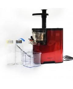 เครื่องแยกกากน้ำผลไม้ sokany 200w. 1608-125