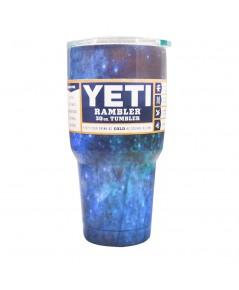 แก้วเยติ (yeti) 30 ออนซ์ เก็บความร้อน-เย็น ได้นานถึงจิบสุดท้าย 1610-521-C14