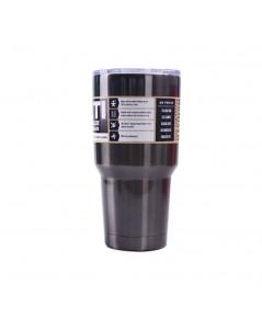 แก้วเยติ (yeti) 30 ออนซ์ เก็บความร้อน-เย็น ได้นานถึงจิบสุดท้าย 1610-520-C10