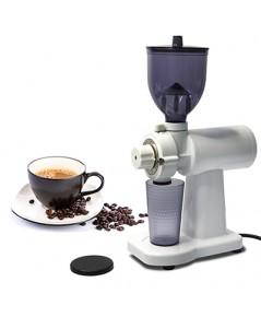 เครื่องบดกาแฟไอมิกซ์ iMIX 150วัตต์ 15 กิโลกรัม ต่อชั่วโมง  (สีขาว) 1614-138-C05