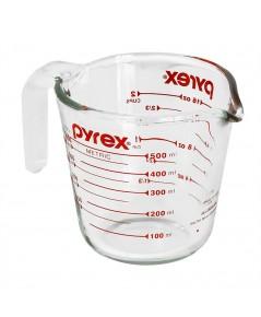 Pyrex ถ้วยตวงแก้ว แก้วตวง USA ขนาด 500 ml 1610-605