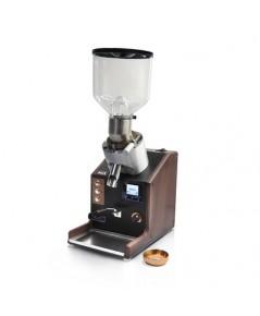 เครื่องบดกาแฟไอมิกซ์ บดกาแฟอุตสากรรม 280W 1614-182