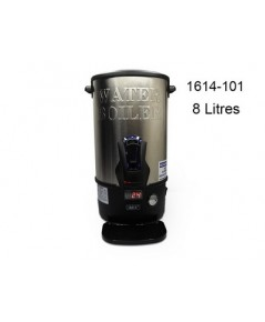 หม้อต้มน้ำร้อนไฟฟ้า 8 ลิตร 1500W. 1614-101