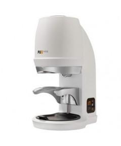 เครื่องแทมป์อัตโนมัติ สีขาว Puqpress Q2 Precision 53-59mm.1614-209-C05