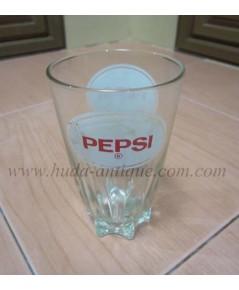 แก้วจีบแป๊บซี่