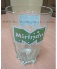 แก้วจีบมิรินด้า