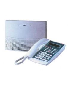 ตู้สาขาโทรศัพท์ NEC รุ่น Aspila Topaz