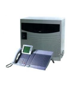 ตู้สาขาโทรศัพท์ NEC รุ่น Aspila EX