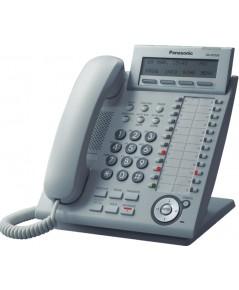 ตู้สาขาโทรศัพท์ Panasonic KX-DT333X