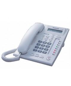 ตู้สาขาโทรศัพท์ Panasonic KX-NT265
