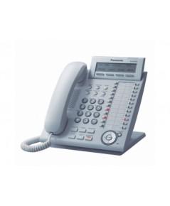 ตู้สาขาโทรศัพท์ Panasonic KX-T7667X