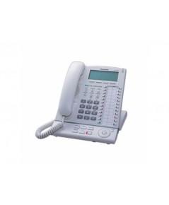 ตู้สาขาโทรศัพท์ Panasonic KX-NT136X
