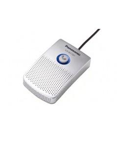 โทรศัพท์ Panasonic KX-NT701BX