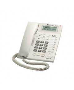 โทรศัพท์ Panasonic KX-T7716