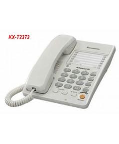 โทรศัพท์ Panasonic KX-T2378 MX