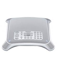โทรศัพท์ Panasonic KX-NT700