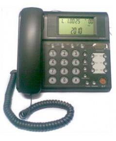 โทรศัพท์ Phonik PH-3811 (G)