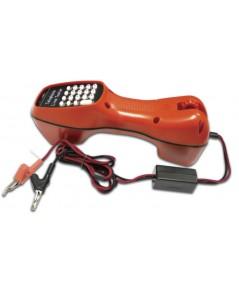 โทรศัพท์ Phonik ST-230D