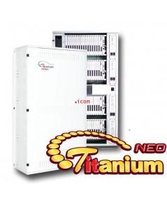 NEO Titanium (DX-1024)  รหัสสินค้า: 001266