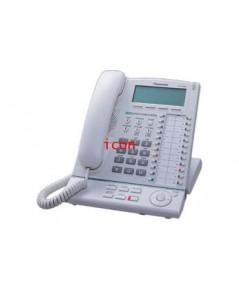ตู้สาขาโทรศัพท์ Panasonic IP Proprietary Telephone KX-NT136X