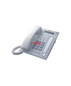 ตู้สาขาโทรศัพท์ Panasonic Digital Proprietary Telephone KX-T7667