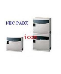 ตู้สาขาโทรศัพท์ NEC ASPILA EX