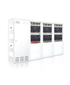 ตู้สาขาโทรศัพท์ Phonik DX-2000