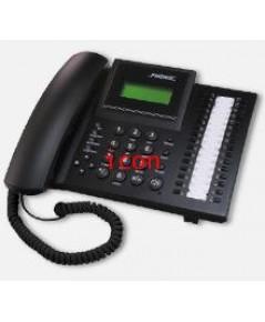 ตู้สาขาโทรศัพท์ Phonik THAI Display PK-32T/B , K-32T/W
