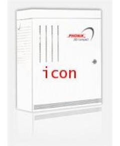 ตู้สาขาโทรศัพท์ Phonik JUPITER Series IP - PBX