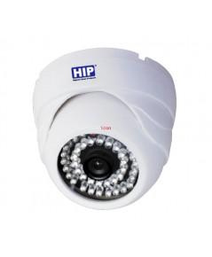 กล้องวงจรปิด CCTV AHD CMR921DHD