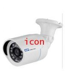 กล้องวงจรปิด CCTV AHD CMS312RHD