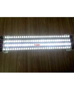 โซล่าเซลล์ LED Lighting