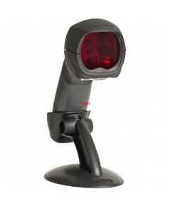 Fusion 3780 Omnidirectional Laser Scanner